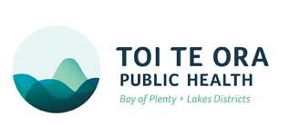 Toi Te Ora - Public Health Service | Bay of Plenty District Health Board